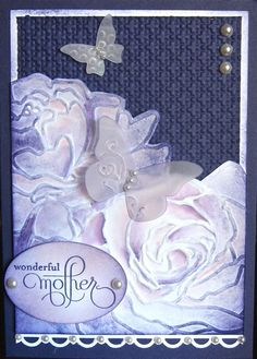 Ann Craig - Stampin' Up! Demonstrator: