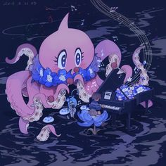 旳--- - Symphony Undertale Drawings, Undertale Fanart, Undertale Au, Cry Anime, Anime Art, Steven Universe, Alice Mare, Fox Games, Corpse Party