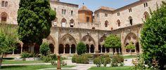 Catedral Basílica de Tarragona