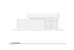 Gallery - Vashon Cabin / Vandeventer + Carlander Architects - 9