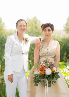 Beautiful inside out - Crestmore Manor Riverside CA Wedding. Beautiful Inside And Out, Bridesmaid Dresses, Wedding Dresses, California Wedding, Fashion, Bridesmade Dresses, Bride Dresses, Moda, Bridal Gowns