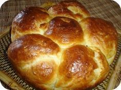 La BRIOCHE d'YVES THURIÈS { MEILLEURE BRIOCHE DE MA VIE ! } - Blog Coconut - Cuisine   Foodisterie   Home-Made