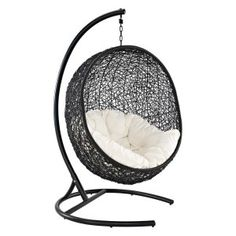 Hammock Chairs on Hayneedle – Best Hammock Chairs & Swing Chairs for Sale