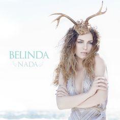 Belinda: Nada (CD Single) - 2013.