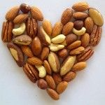 Nuts For Weight Loss?!
