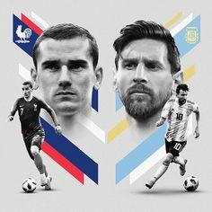 World Cup daily graphics God Of Football, Football Art, World Cup Russia 2018, World Cup 2018, Camisa Arsenal, Futsal Football, Soccer Locker, Manchester City Wallpaper, Sports Graphic Design