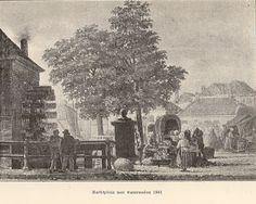 Klik op deze foto om een gedeeltelijke beschrijving van oud Almelo te lezen.