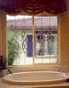 i love this window for my bathroom leaded glass windows from masterpiece leaded windows