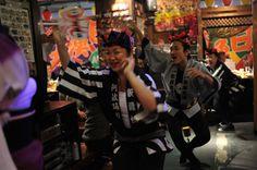 awaodori_restaurant_5022