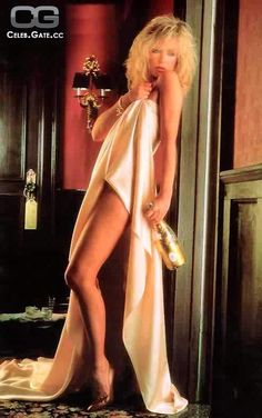 Donna Mills Picture Gallery » Nude Pictures-- Donna Mills, Celebs,  Celebrities,