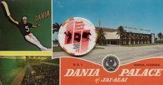DANIA-SPORTS-CASINO-1-GAMING-CHIP-DANIA-FLORIDA-JAI-ALAI-POKER-RACING