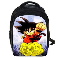 Like and Share if you want this  13 Inch Dragon Ball Z Backpack Sun Goku Kids Backpack Children School Bags Boys Girls Daily Backpacks Students Bag Mochila Gift     Tag a friend who would love this!     FREE Shipping Worldwide     Get it here ---> http://onlineshopping.fashiongarments.biz/products/13-inch-dragon-ball-z-backpack-sun-goku-kids-backpack-children-school-bags-boys-girls-daily-backpacks-students-bag-mochila-gift/