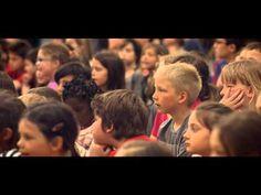 La Fondation du Grand défi Pierre Lavoie 2015 - YouTube Sumo, Wrestling, Sports, Stone, Lucha Libre, Hs Sports, Sport