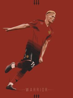 Manchester United Poster, Manchester United Football, Retro Football, Football Art, Manchester United Wallpapers Iphone, Man United, My Idol, Soccer, The Unit