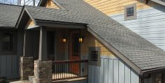 http://www.carolinacolortones.com  - Carolina Colortones began in 1908 as Black Mountain Lumber Company, a small building supply company near Asheville, NC.