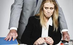Hidden Traps Meetings — If you have sat through a few bad meetings, you must have experienced the following traps. Here they are and how to fix them. 1) People think they are experts. Many people tell me that they know how to hold a meeting. Actually, all they do is host a party. They …