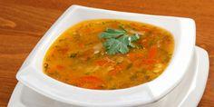 Vegan, Health, Ethnic Recipes, Diabetes, Soups, Food, Women's Fashion, Fitness, Essen