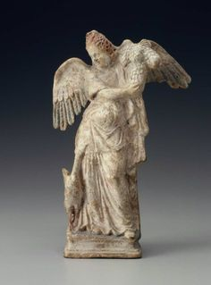 Explore a cross-section of Greek works that highlight Gods and Goddesses from Greek mythology, including vases, sculpture, and jewelry, from the Terracota, Ancient Art, Ancient History, Art History, Greek Artifacts, Greece Culture, Minoan, Mycenaean, Hellenistic Period