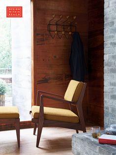 Jens Chair