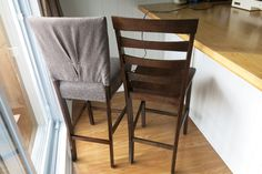 Bar Stools, Dining Chairs, Projects, Furniture, Home Decor, Homemade Home Decor, Bar Stool, Home Furnishings, Dining Chair