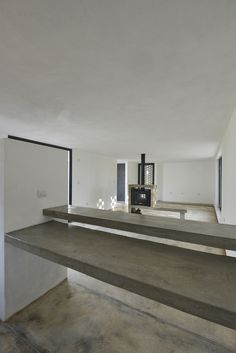 Gallery - D+S House / Estudio BSB - 2