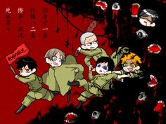 pixiv(ピクシブ)は、作品の投稿・閲覧が楽しめる「イラストコミュニケーションサービス」です。幅広いジャンルの作品が投稿され、ユーザー発の企画やメーカー公認のコンテストが開催されています。 Maker Game, Rpg Maker, Pokemon, Rpg Horror Games, Manga Games, Underworld, Anime Art, Indie, Fandoms