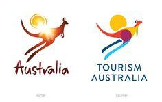tourism-australia-logos.jpg (600×380)