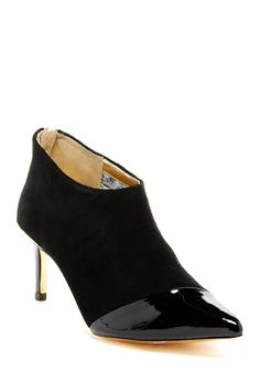 Cirby Bootie by Ted Baker London on @nordstrom_rack