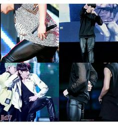 I am a sucker for JK's thighs Jimin Jungkook, Bts Bangtan Boy, Jungkook Thighs, Jeon Jeongguk, Jikook, South Korean Boy Band, Korean Singer, Bts Memes, Boy Bands