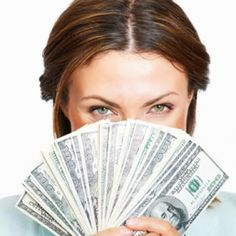 10 Highest Paying Physician Assistant Specialties | Midlevel U