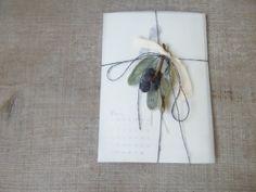 ドライフラワー dryflower|FLEURI blog
