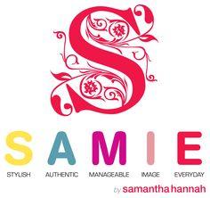 My new branding! Thankful, Branding, Stylish, Cards, Image, Brand Management, Map, Brand Identity, Playing Cards