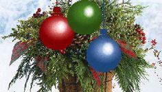 Χριστουγεννιάτικες κάρτες για καληνύχτα.! - eikones top Christmas Bulbs, Holiday Decor, Home Decor, Greek, Decoration Home, Christmas Light Bulbs, Room Decor, Greek Language, Greece