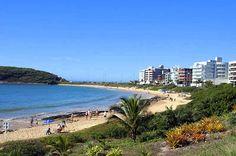 Praia de peracanga,Guarapari ES ,Brasil