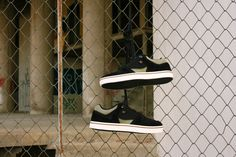 DC Shoes, DC Skate Shoes, DC Course 2 Black/Olive Dc Skate Shoes, Shoes 2017, Vans Classic Slip On, Sneakers, Model, Black, Fashion, Tennis, Moda
