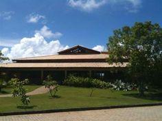 Amplo terreno em condominio fechado de luxo com  segurança privada, jardim e paisagismo, em área de preservação ambiental em Itacimirim, Bahia, Brasil.