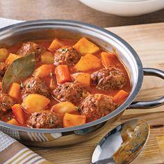 Ideas recipes turkey ground beef for 2019 Meat Recipes, Salad Recipes, Vegetarian Recipes, Chicken Recipes, Meatball Recipes, Drink Recipes, Quesadillas, Buffalo Chicken, Paleo Cauliflower Rice