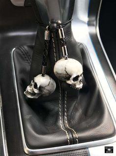 Skulls for Road Pendant Skull Totenkopf Anhänger    eBay