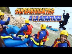 COMO SE HACE - YouTube Donald Duck, Disney Characters, Fictional Characters, Youtube, Funny Moments, Adventure, Fantasy Characters, Youtube Movies