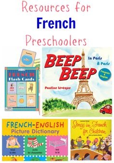 Books for learning French as spoken in Quebec.?
