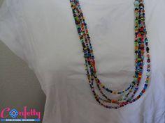 No importa el estilo que sea; el regalo ideal para mamá lo tenemos en Confetty Joyería. Nuevos conceptos de amor disponibles en nuestra tienda en línea Kichink https://www.kichink.com/stores/confettyjoyeriamexicana…
