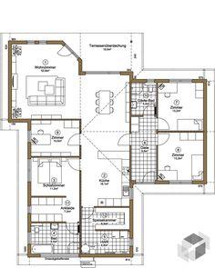 Musholm Von EBK Haus ➤ Grundrisse ✓ Ihr Partner Beim Hausbau ✓ Getesteter  Anbieter ✓ Alle Preise ✓ Und Weitere Häuser Verschiedener Anbieter