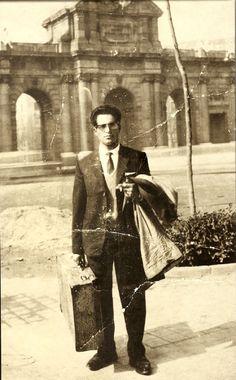Puerta de Alcala_1961-small
