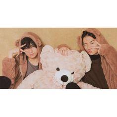 Idol, Teddy Bear, Celebrities, Sexy, Cute, Animals, Animaux, Celebs, Kawaii