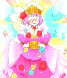 Koharu Nanakura....so shine?! I......