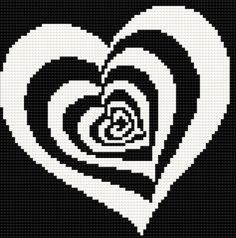 Cross stitch supplies from Gvello Stitch Inc. Hundreds of cross stitch products available delivered world-wide at affordable prices. We sell cross stitch kits, needles, things you need to make beautiful cross stitch designs. Cross Stitch Boards, Cross Stitch Heart, Cross Stitch Kits, Cross Stitch Designs, Cross Stitch Patterns, Cross Heart, Graph Crochet, Filet Crochet, Cross Stitching