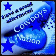 Dallas Cowboys Memes, Dallas Cowboys Decor, Dallas Cowboys Football, Dallas Cowboys Wallpaper, I Love My Son, Dale Earnhardt Jr, Good Afternoon, Smart Water, 4 Life