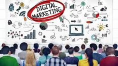 Online Promotion Agency in Aurangabad. Digital Marketing Company In Delhi India consists of all the efforts oriented for the purpose of marketing with the use of an electronic device or through the internet Ground Floor, Noida Sector 4 - India Digital Marketing Strategy, Marketing Topics, Digital Marketing Trends, Marketing Articles, Marketing Channel, Content Marketing, Online Marketing, Marketing Training, Marketing Strategies