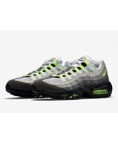 96648abfd4 15 Best nike air max 95 ultra jacquard images