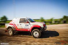 BAJA 500 Bucuresti - marathon2016rallyraid Rally Raid, Marathon, Monster Trucks, Marathons